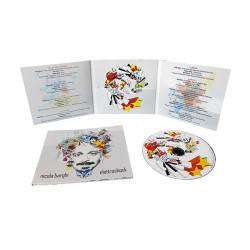 CD - Elettroshock