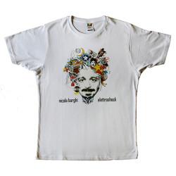 T-Shirt - Elettroshock